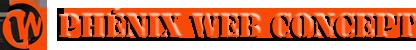 Phénix Web Concept